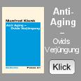 Manfred Klenk Anti-Aging