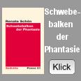 Renate Schön: Schwebebalken der Phantasie