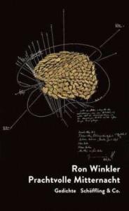 »Prachtvolle Mitternacht« von Ron Winkler