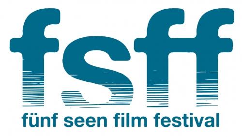 fsff - fünf seen film festival