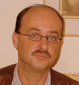 Tobias Burghardt. Foto: privat