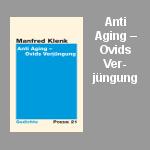 Klenk Anti-Aging