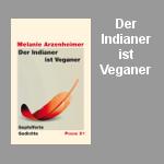 Arzenheimer Indianer