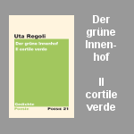 Regoli Innenhof