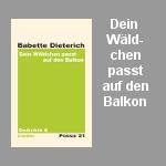 Dieterich Wäldchen