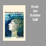 Hoffmann froh