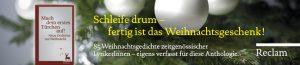 reclam_DasGedicht24BlogBanner