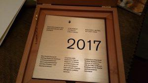 Impressionen der »Schnablgwax«-Lesung auf der Sonnenburg in St. Lorenzen, Südtirol (Italien)