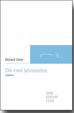 Richard Dove: Die zwei Jahreszeiten