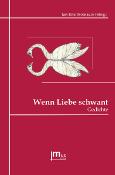 Jan-Eike Hornauer (Hrsg.): Wenn Liebe schwant