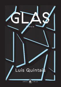 »GLAS« von Luís Quintais