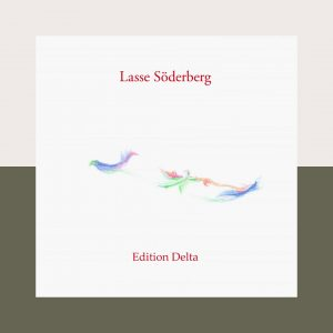»delta #11 – Lasse Söderberg«